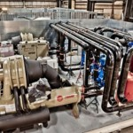 Adv_Hydronics_Sys_Overview2
